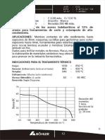 K100.pdf