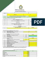 Pp 010 10 Planilha de Custos e Formação de Preços - Anexo IV Do Termo de Referência