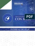 1.4_Interfaz_de__JClic