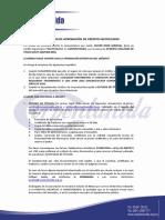OLIVER ROZO (1).doc
