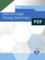 Internet Edge Design Oct 2015