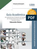 Guia Academica 17