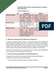 Examen de Economia 261016