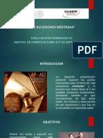S8 Karla Dominguez Presentacion