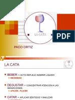 presentacincata-110513053715-phpapp01