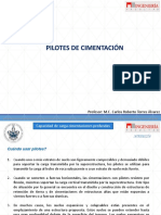 capacidad de carga pilotes.pdf