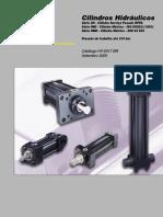 Catálogo de Cils.pdf