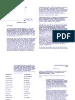 10. PADILLA V DIZON.docx