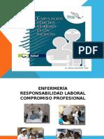 DERECHOS DE LAS ENFERMERAS Y ENFERMEROS.pptx