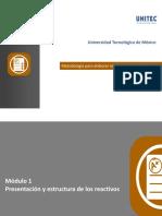 Elaboración de reactivos Módulo 1.pdf