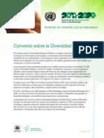 CDB Factsheets.pdf