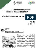 TALLERDEPROYECTOSPARALASCOMUNAS.pdf