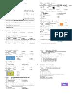 Latihan-Soal-Kelas-5-Bahasa-Inggris-2014-2015