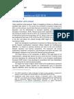 Spain - European Inventory on Nqf 2016