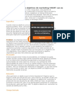 SMART-Marketing-Goals-Template-SPANISH.xlsx
