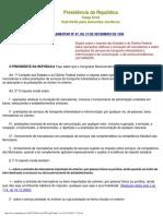 lc 87.pdf