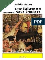 O Fascismo Italiano e o Estado Novo Brasileiro - G