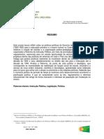177-498-1-PB (1).pdf