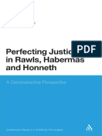 Bankovsky, Miriam - Perfecting Justice in Rawls, Habermas and Honneth. A Deconstructive Perspective.pdf