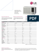 Window-Heat-Cool-comparison-sheet.pdf