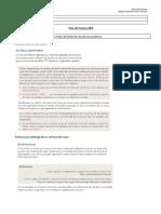 Clase 5 guía uso APA.pdf