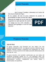 Ejemplo de Proyecto