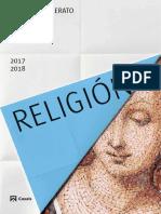 Religion Catolica