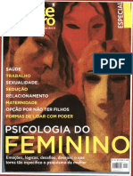 42 - Psicologia Do Feminino