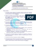 GUIA DE TRAMITES DE EXPORTACION-2012.pdf