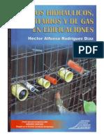 Diseños hidrulicos sanitarios y de gas en edificaciones hector alfonso rodrguez daz.pdf