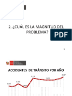 Mtc Final Problematica Acciones 2
