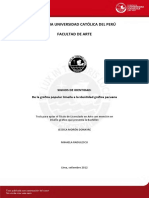 MORON_DONAYRE_JES_SIGNOS.pdf