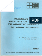 Modelos para análisis de redes de abastecimiento de agua potable.pdf