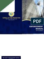 FIRE-SAFETY-ENFORCEMENT2012.pdf