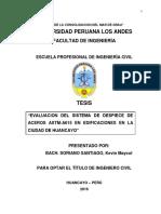Kevin_Soriano_Tesis_Titulo_2016 MODELO UPLA.pdf
