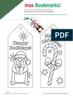 christmas-bookmarks.pdf