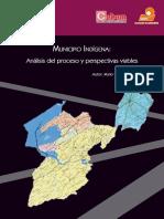 distritos ac.pdf