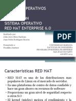 sistemasoperativosinstalacinredhat-130823220215-phpapp02