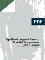Edgar_Morin_La_Via_para_el_Futuro_de_la.pdf