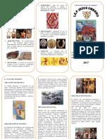 la cultura mochica-triptico.docx