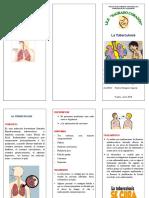 TRIPTICO_SC_tubeculosis.doc