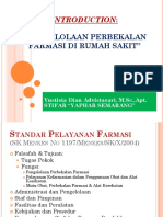 1-manajemen-obat-rs.ppt