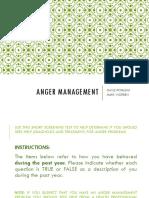 ANGER MANAGEMENT.pptx