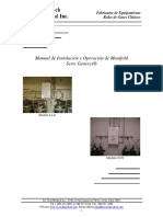 CC LL manifold I O manual spanish_3.pdf