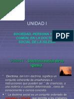 SEMANA1_2Sociedad