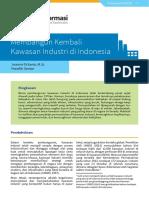 160616_Industrial_ID.pdf