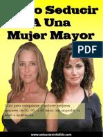Mayores.pdf