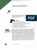 Informal-Report-Writing_2.pdf