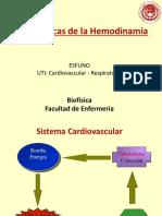 Bases físicas de Hemodinamia.pdf