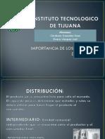 importanciadeloscanalesdedistribucion-121120231637-phpapp01